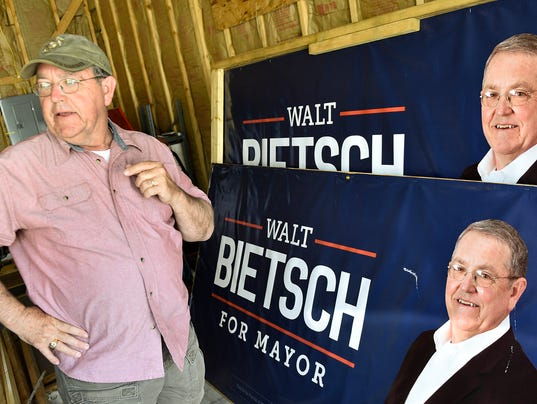 cpo-mwd-051717-mayor-Bietsch