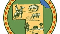 Hendry County seal