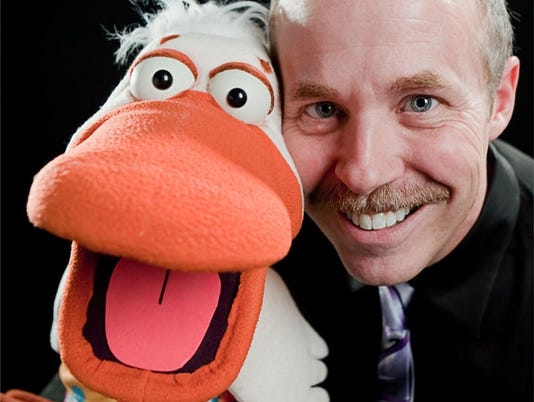 Ventriloquist-Tom-Crowl.jpg