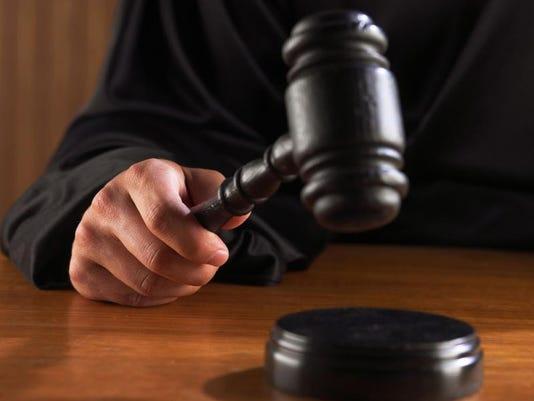 court21914.jpg