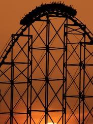 062213 roller coaster