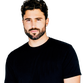 SC: SCL Royal Oak rings in 1 year with DJ Brody Jenner
