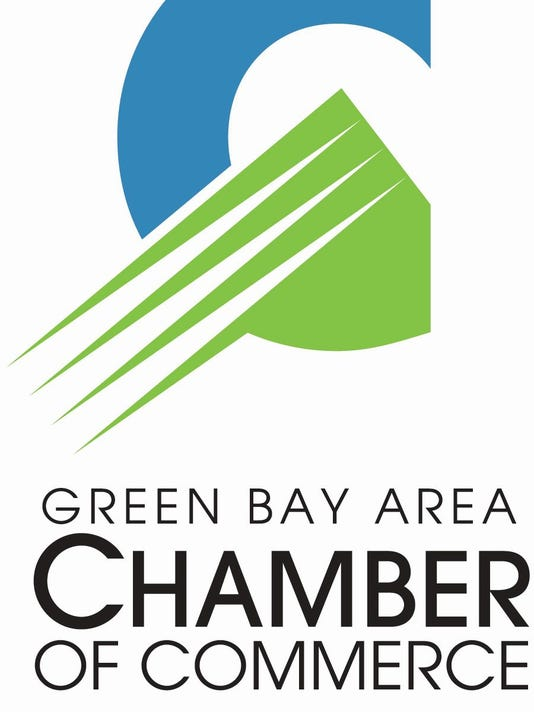 Green Bay Area Chamber of Commerce1.jpg