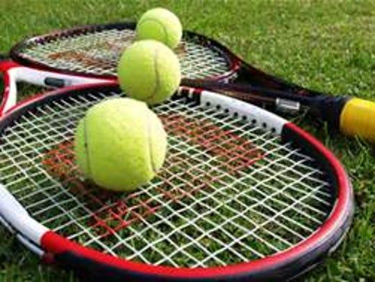The Eastern Florida women's tennis team upset Hillsborough