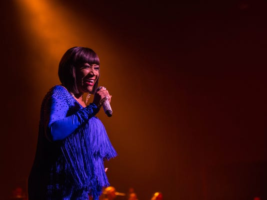 636185446200423769-MJS-Patti-LaBelle-2.jpg