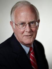 Noel Abkemeier is the founder of Abkemeier Actuarial