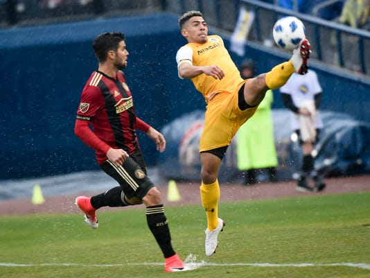 NashvilleSC vs. AtlantaUnited_189