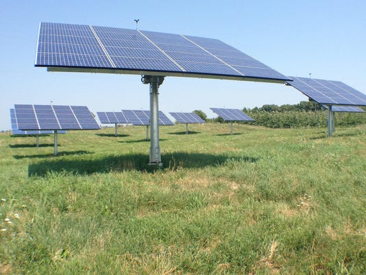 BUR20161129 solar orchard2.jpg