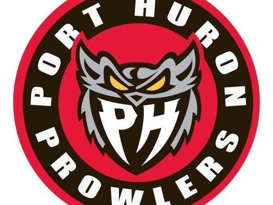 PH Prowlers V3.jpg