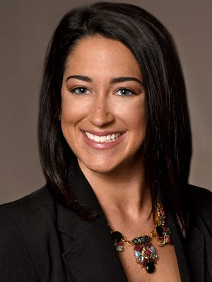 Torri Grace joins the Montgomery office of Sibcy Cline Realtors as a Realtor.