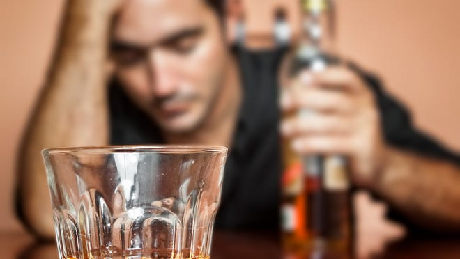 St. Patrick's Day means for many a hearty day of enjoying alcohol. Researchers have yet to pin down for sure the exact causes of hangovers, that unfortunate blend of sickly symptoms after a heavy night of drinking.
