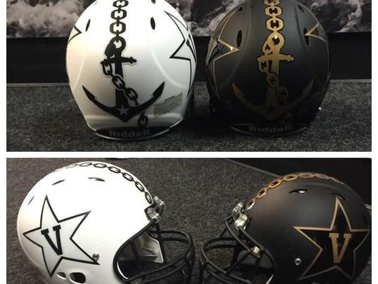 635744597788451007-Helmets.jpg