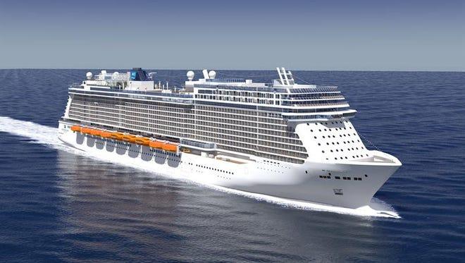 Las empresas de cruceros Royal Caribbean y Norwegian realizarán itinerarios a Cuba tras obtener el permiso del Gobierno de la isla, informaron hoy ambas compañías en Miami (Florida), donde tienen sus sedes.