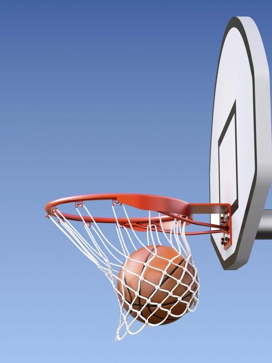 Basketball tourney.jpg