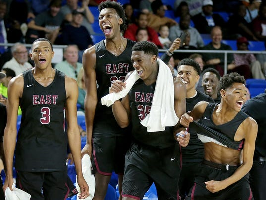 Penny Hardaway, Memphis chase nation's top recruits as college hoops evaluation period begins