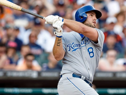 061714-mike-moustakas