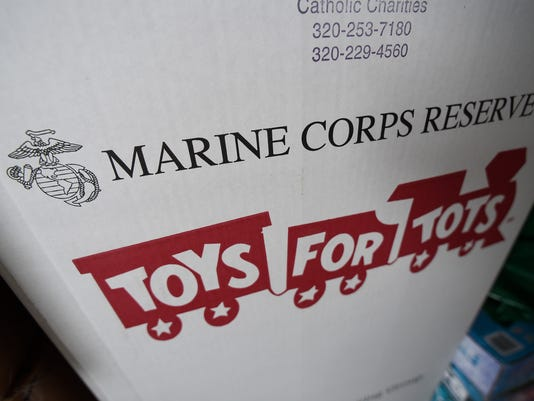 636156753179598611-Toys-for-Tots-3.jpg