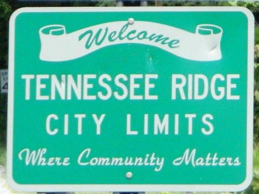 CLR-Presto City of TN Ridge