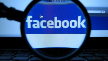 Facebook wants to save your face. Should you say yes to facial recognition?