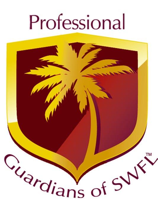 Guardian+logo+(1).jpg