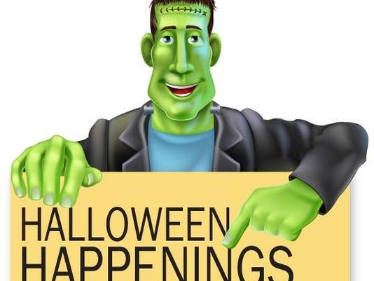HalloweenWebJax