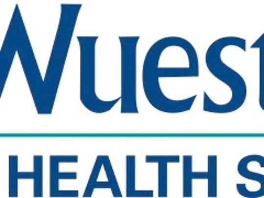 wuesthoff-color-logo1.jpg