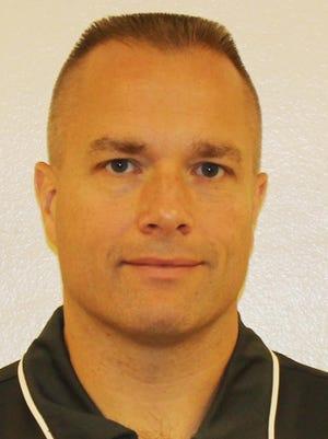David Sichterman