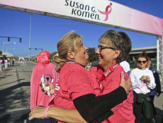 636111187232114115-2015-race-for-the-cure.jpg