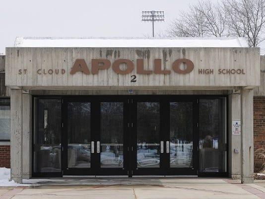 636106019123368193-Apollo.jpg