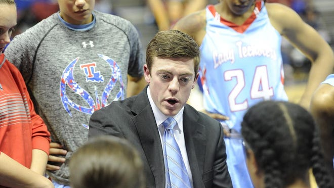 The ramifications of Tyler's Summitt's resignation from Louisiana Tech last week has had an effect on recruiting with one member of the 2016 class asking for a release while the other is undecided.