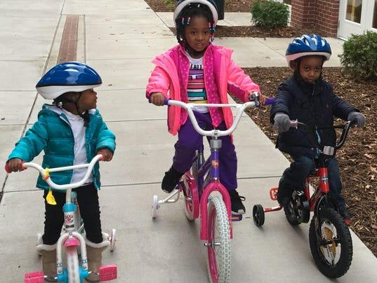 635851964466110435-Family-Scholar-House-bikes.jpeg
