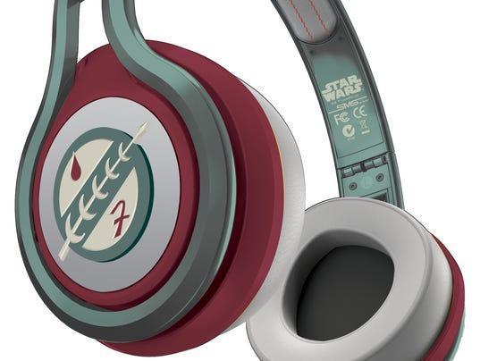 bobafettheadphones
