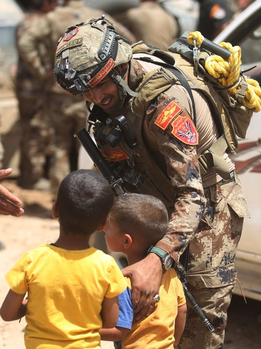 AFP AFP_OE3LZ I ACF IRQ