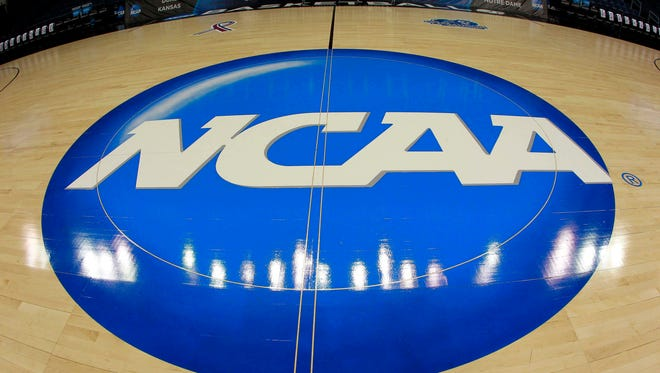 The 9th U.S. Circuit Court of Appeals on Tuesday rejected the NCAA's request that it consider an appeal that likely would have delayed.