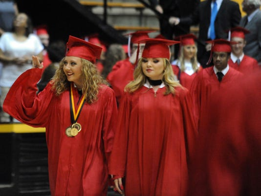 636307395820566481-Petal-High-graduation-5.jpg