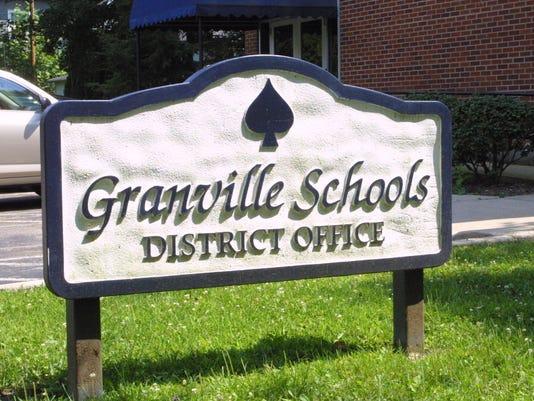 635961473640830890-NEW-Granville-schools-stock.jpg