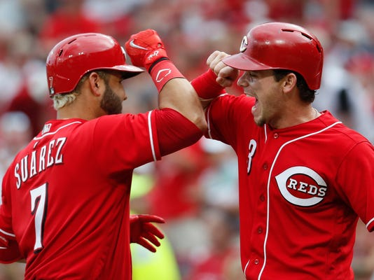 Cardinals_Reds_Baseball_22186.jpg