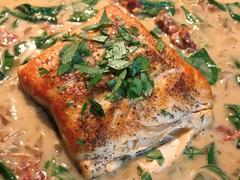 2 new restaurants coming to Old Bridge under veteran chef