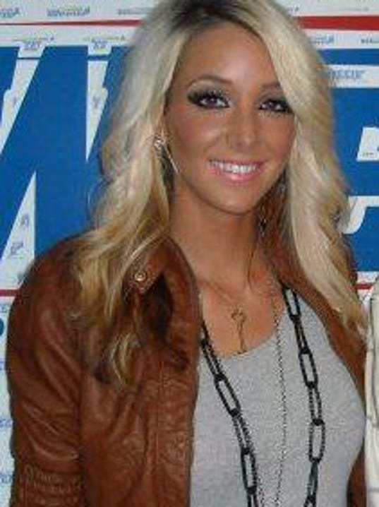 Jenna Marbles is a top...
