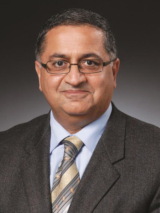Dr. Khoury headshot (2)