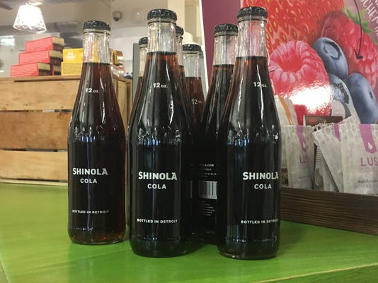 636658884864668142-Shinola-Cola.jpg