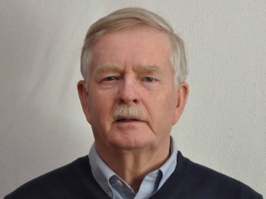 Greg Meissner