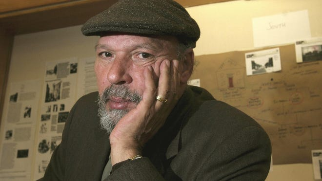 The University of Pittsburgh has acquired the archive of the late playwright and Pittsburgh native son August Wilson, a trove that contains recordings, letters artwork, poetry, unpublished work and notebooks.