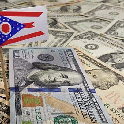 Ohio tax