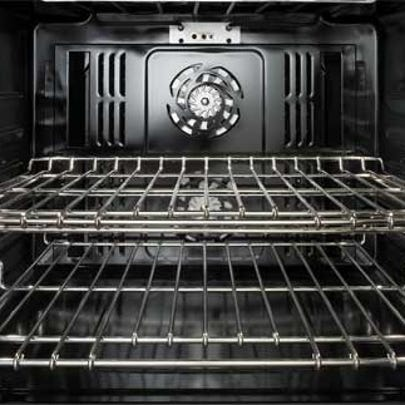 Whirlpool Recalls Jenn-Air Wall Ovens Due to Risk of