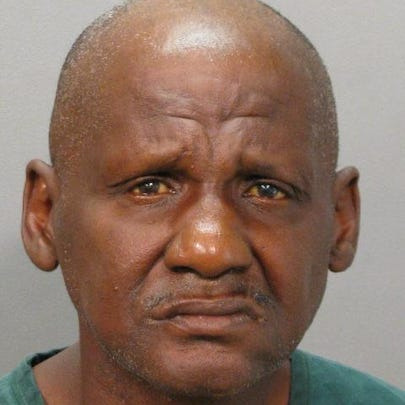 Zachery Richardson, 57, is charged with sexual battery,