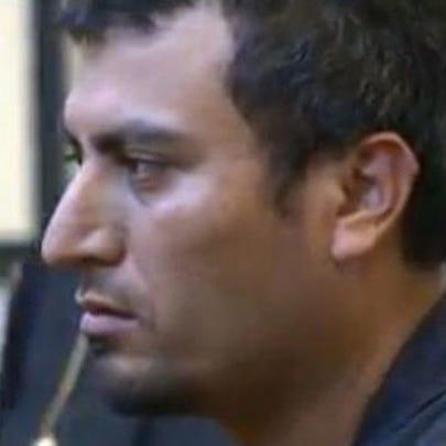 Juan Emmanuel Razo