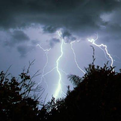 Jacksonville Electrified