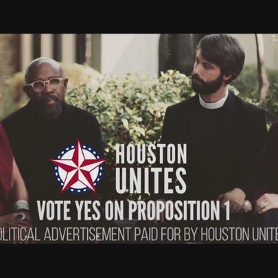 Proposition 1 ads.