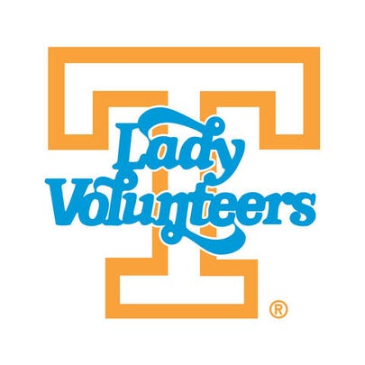 The nickname 'Lady Vols' will be eliminated from all